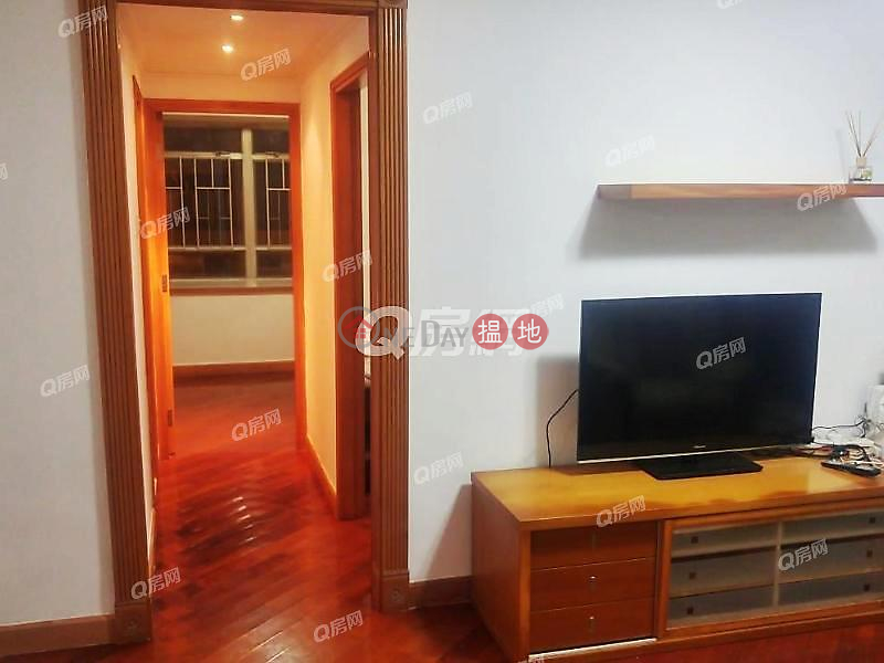 (T-54) Nam Hoi Mansion Kwun Hoi Terrace Taikoo Shing | Low Residential | Sales Listings HK$ 10.5M