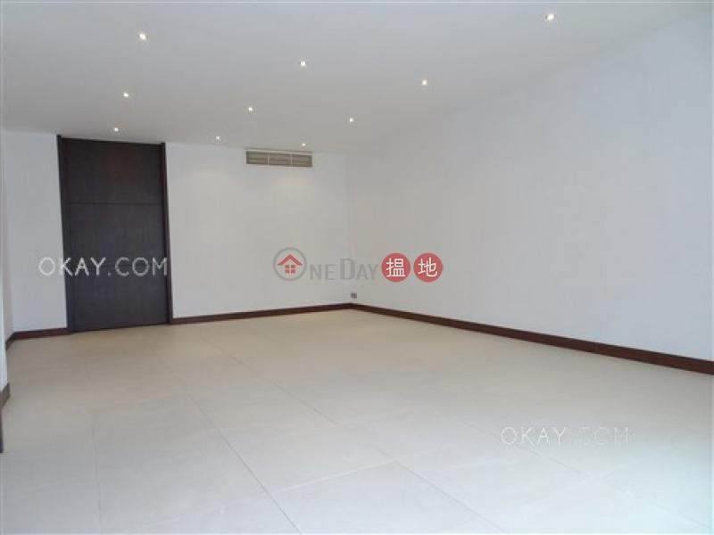 華富花園未知-住宅出售樓盤HK$ 3,000萬