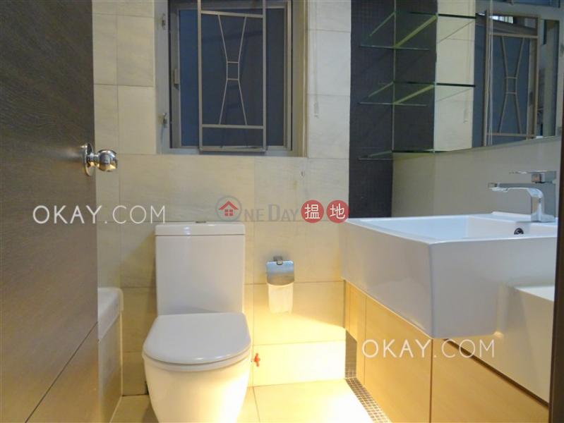 3房2廁,星級會所嘉亨灣 5座出租單位38太康街 | 東區香港|出租HK$ 39,000/ 月