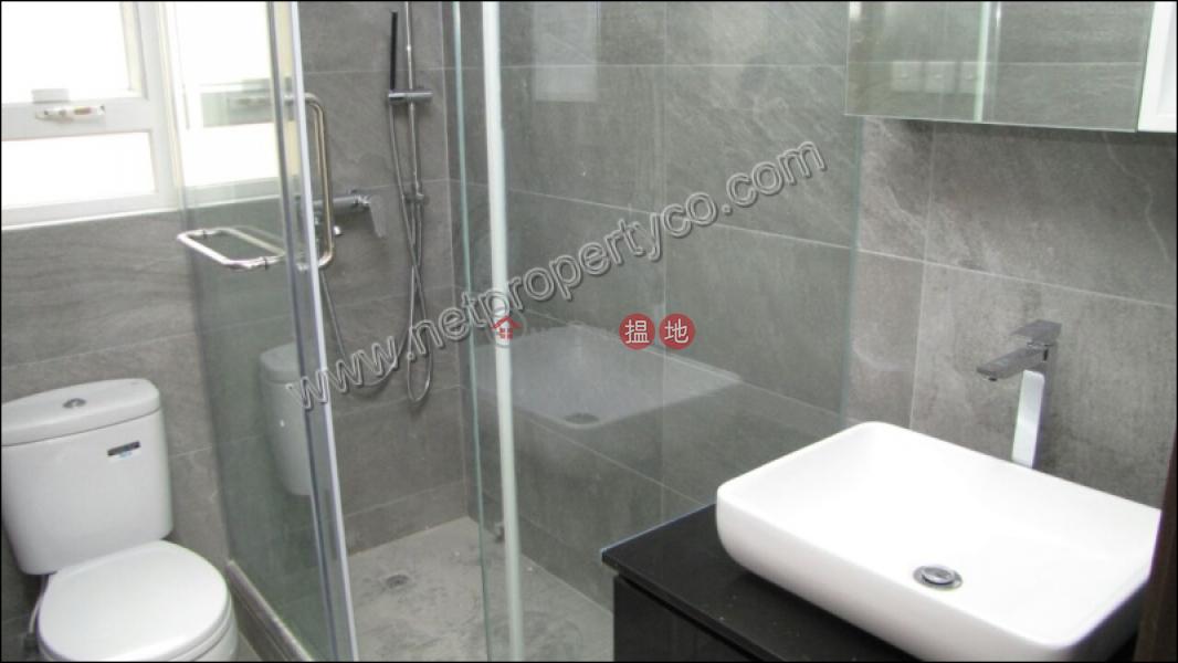 Hiap Teck Mansion High, Residential Rental Listings, HK$ 23,900/ month