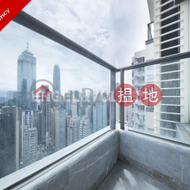 1 Bed Flat for Sale in Soho
