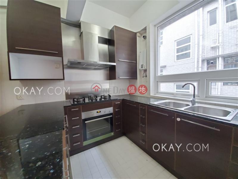 香港搵樓 租樓 二手盤 買樓  搵地   住宅 出租樓盤-2房2廁,實用率高,露台百輝大廈出租單位