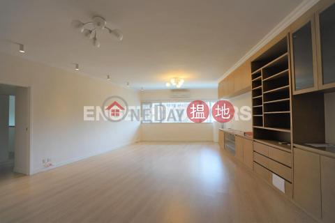 3 Bedroom Family Flat for Rent in Braemar Hill Hilltop Mansion(Hilltop Mansion)Rental Listings (EVHK91565)_0