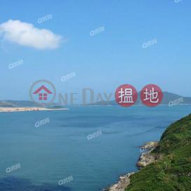 東南山海實用三房套藍灣半島 5座買賣盤 藍灣半島 5座(Tower 5 Island Resort)出售樓盤 (XGGD737701563)_0