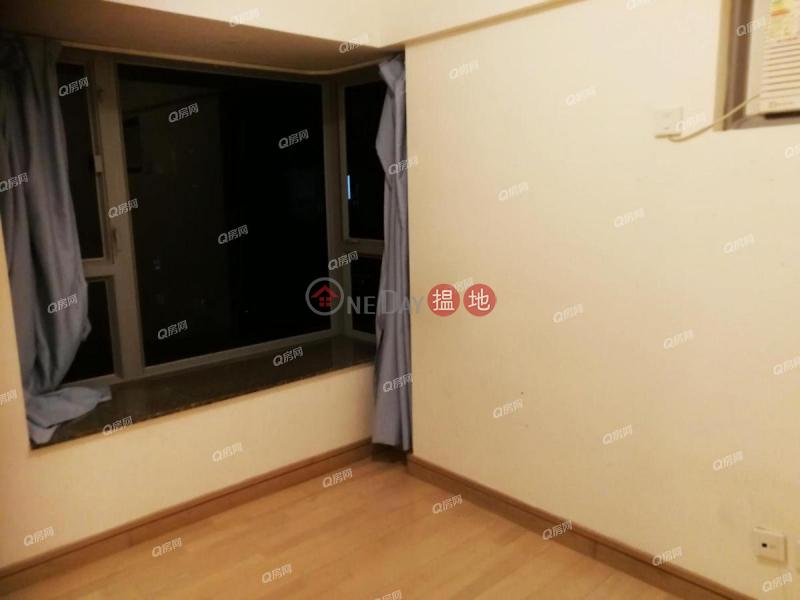 開揚遠景,有匙即睇《嘉亨灣 5座租盤》-38太康街 | 東區|香港|出租|HK$ 24,000/ 月