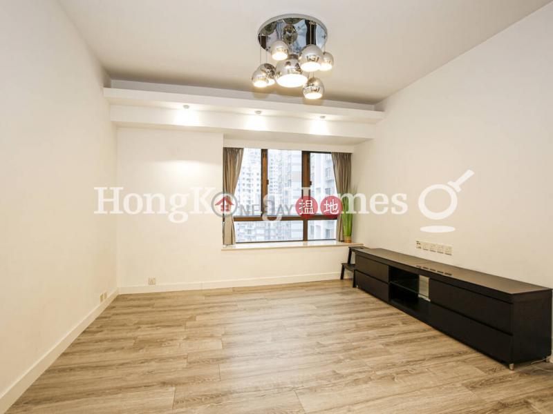 輝鴻閣三房兩廳單位出售83羅便臣道 | 西區香港-出售HK$ 1,750萬