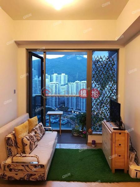 倚南-高層|住宅|出售樓盤HK$ 1,050萬
