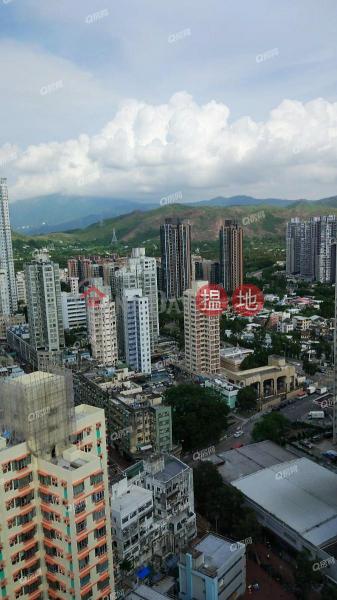 Full (Fu) Shing Building | 3 bedroom High Floor Flat for Sale | Full (Fu) Shing Building 富盛大廈 Sales Listings