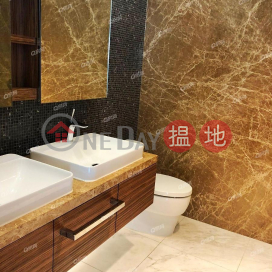 Harbour One | 3 bedroom High Floor Flat for Sale|Harbour One(Harbour One)Sales Listings (XGGD654600010)_0
