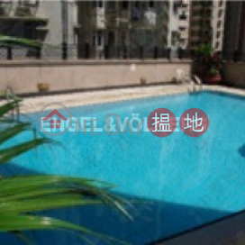 3 Bedroom Family Flat for Rent in Mid Levels West|Tycoon Court(Tycoon Court)Rental Listings (EVHK43153)_0