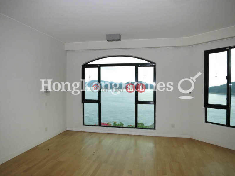Silver Fountain Terrace House Unknown Residential Rental Listings, HK$ 80,000/ month
