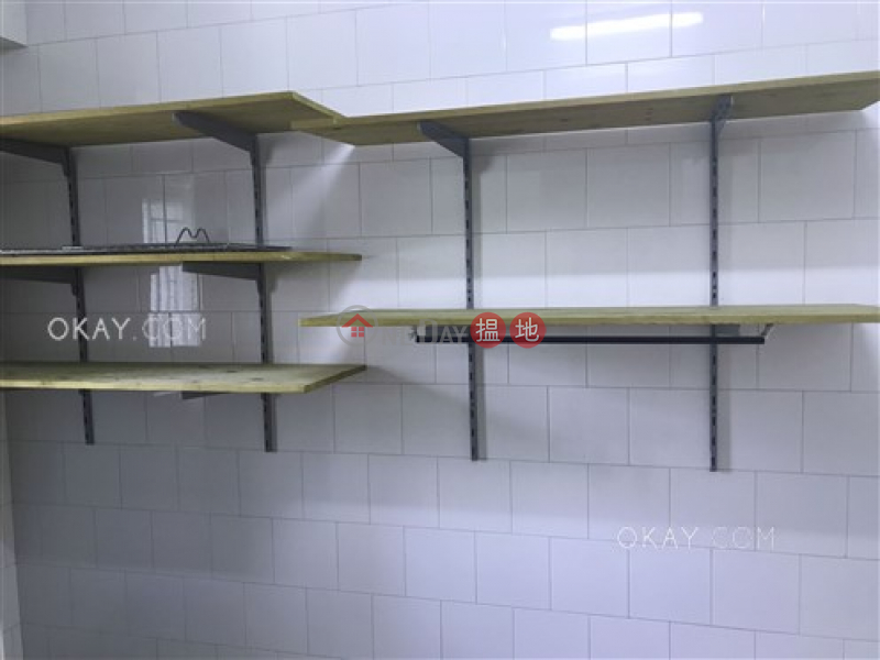 3房2廁,獨家盤,實用率高,連租約發售《嘉和苑出售單位》52列堤頓道   西區 香港出售-HK$ 2,380萬