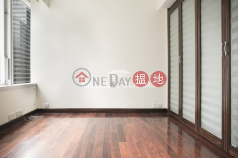 2 Bedroom Flat for Sale in Wan Chai|Wan Chai DistrictConvention Plaza Apartments(Convention Plaza Apartments)Sales Listings (EVHK32365)_0