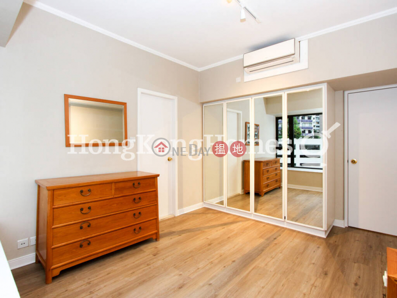 2 Bedroom Unit for Rent at The Royal Court | 3 Kennedy Road | Central District Hong Kong | Rental | HK$ 45,000/ month