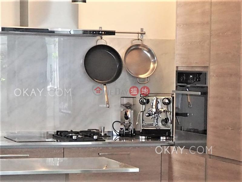 香港搵樓 租樓 二手盤 買樓  搵地   住宅-出租樓盤-2房2廁,極高層,露台《嘉華大廈出租單位》