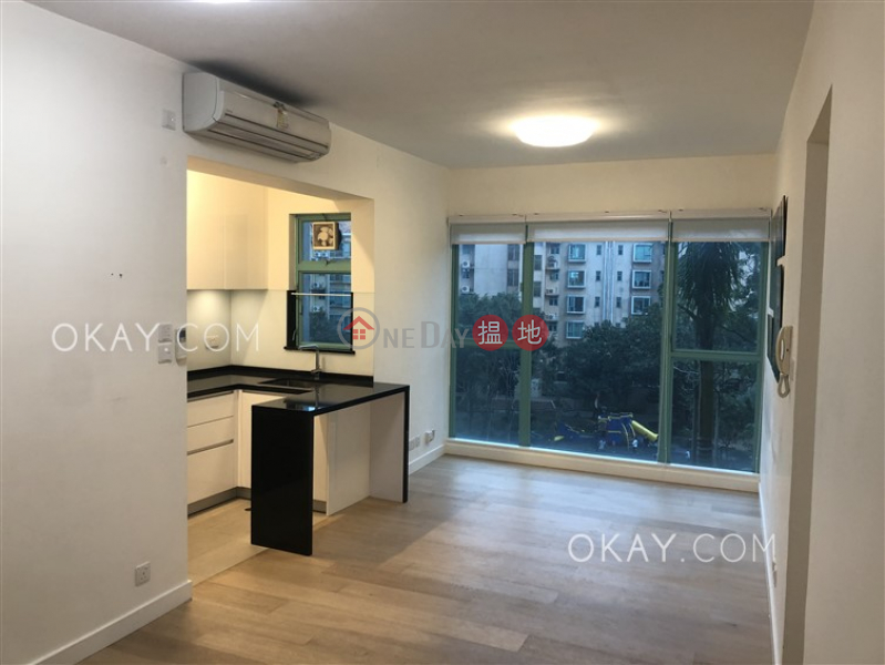 Discovery Bay, Phase 12 Siena Two, Graceful Mansion (Block H2) Low Residential Rental Listings, HK$ 22,000/ month