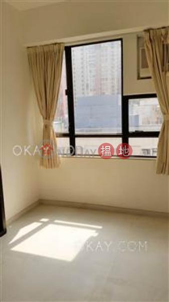 2房1廁,實用率高,極高層,可養寵物《慧源閣出售單位》63-69堅道 | 中區|香港|出售|HK$ 1,350萬