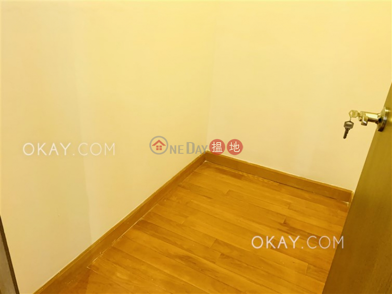 Property Search Hong Kong | OneDay | Residential, Sales Listings | Unique 2 bedroom in Happy Valley | For Sale
