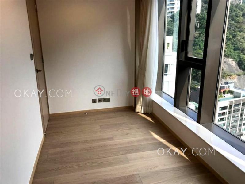 3房2廁,極高層,露台《壹鑾出租單位》1聯興街 | 灣仔區-香港-出租-HK$ 90,000/ 月