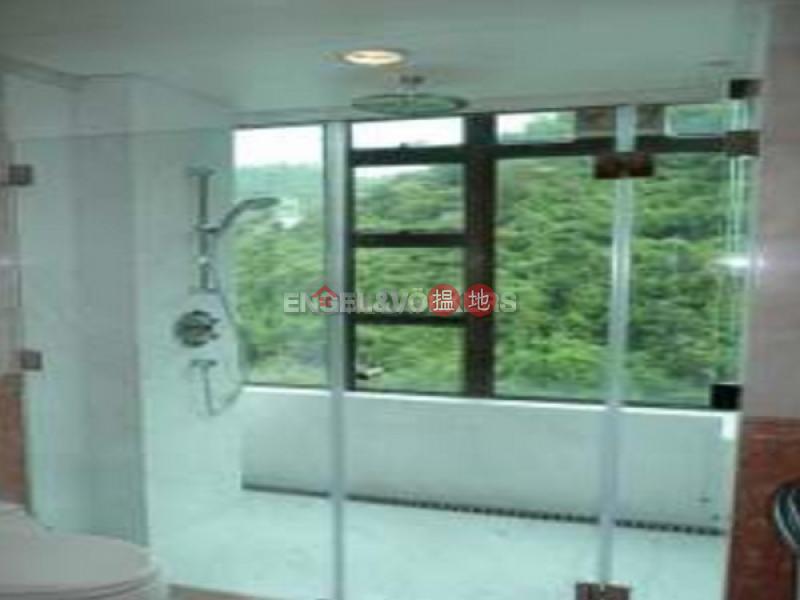Fairlane Tower | Please Select | Residential | Rental Listings, HK$ 145,000/ month