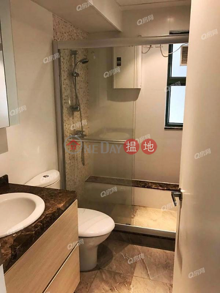 Property Search Hong Kong   OneDay   Residential   Rental Listings, Robinson Place   3 bedroom Mid Floor Flat for Rent