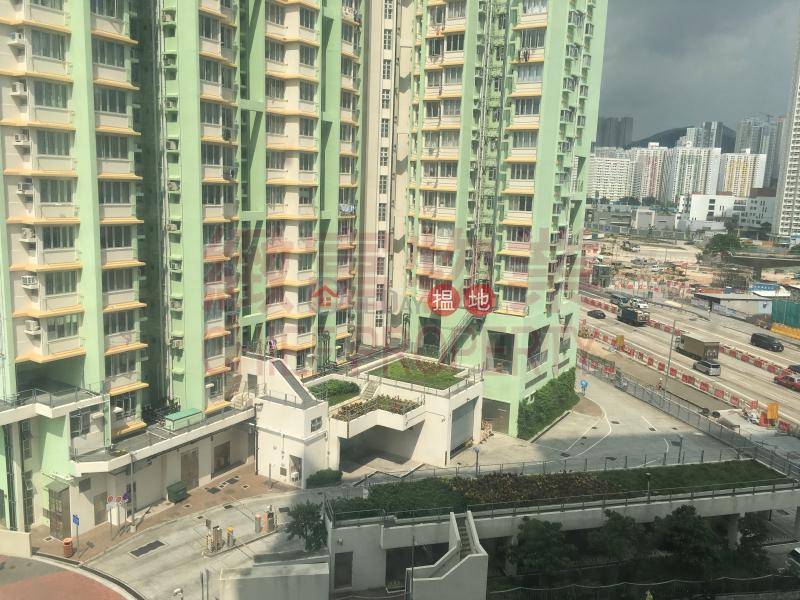 Chiap King Industrial Building, Unknown, Industrial, Rental Listings | HK$ 9,000/ month