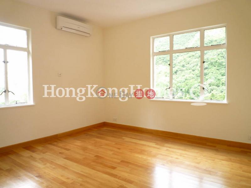HK$ 112,000/ month | South Bay Villas Block C Southern District 3 Bedroom Family Unit for Rent at South Bay Villas Block C