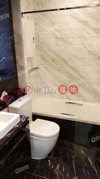 Grand Yoho 1期10座|高層住宅|出售樓盤-HK$ 950萬