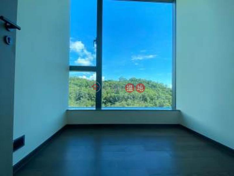 HK$ 16,500/ 月-上源屯門 業主盤!高層海景