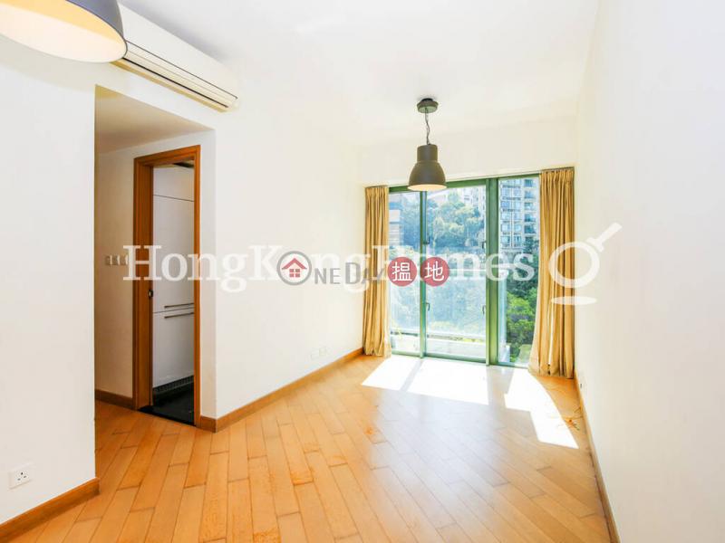 寶雅山三房兩廳單位出售 西區寶雅山(Belcher\'s Hill)出售樓盤 (Proway-LID156314S)