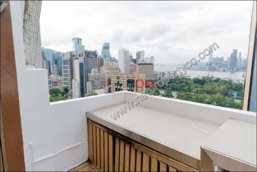 香港搵樓|租樓|二手盤|買樓| 搵地 | 住宅出售樓盤-蓮花園