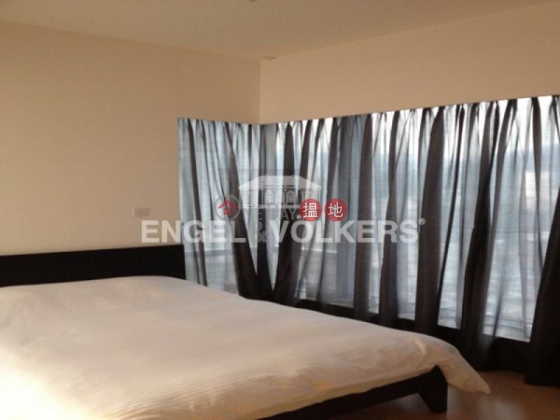 2 Bedroom Flat for Sale in Ap Lei Chau, 8 Ap Lei Chau Praya Road | Southern District, Hong Kong, Sales | HK$ 26.88M