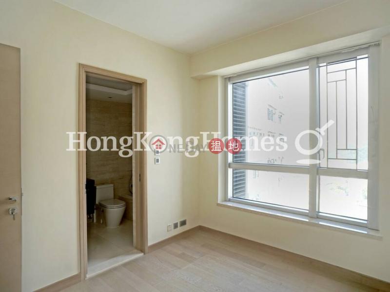 深灣 9座4房豪宅單位出租|南區深灣 9座(Marinella Tower 9)出租樓盤 (Proway-LID114599R)