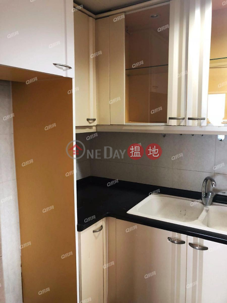HK$ 13.98M Tower 6 Island Resort Chai Wan District Tower 6 Island Resort | 3 bedroom Mid Floor Flat for Sale