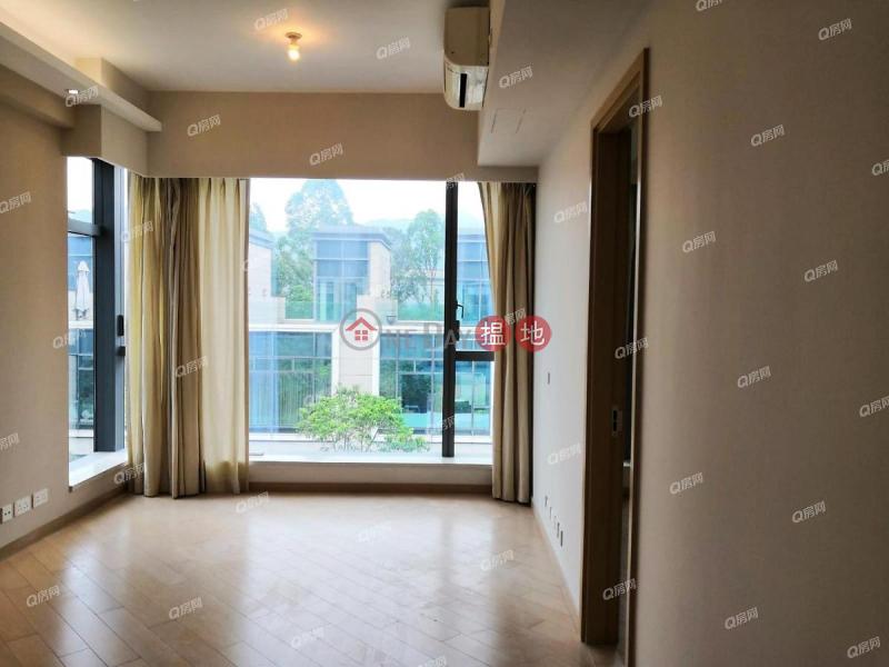 Riva | 4 bedroom Flat for Rent, Riva 爾巒 Rental Listings | Yuen Long (XGXJ580400599)