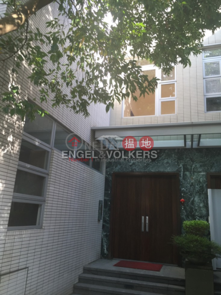 Property Search Hong Kong | OneDay | Residential Sales Listings | 4 Bedroom Luxury Flat for Sale in Sai Kung