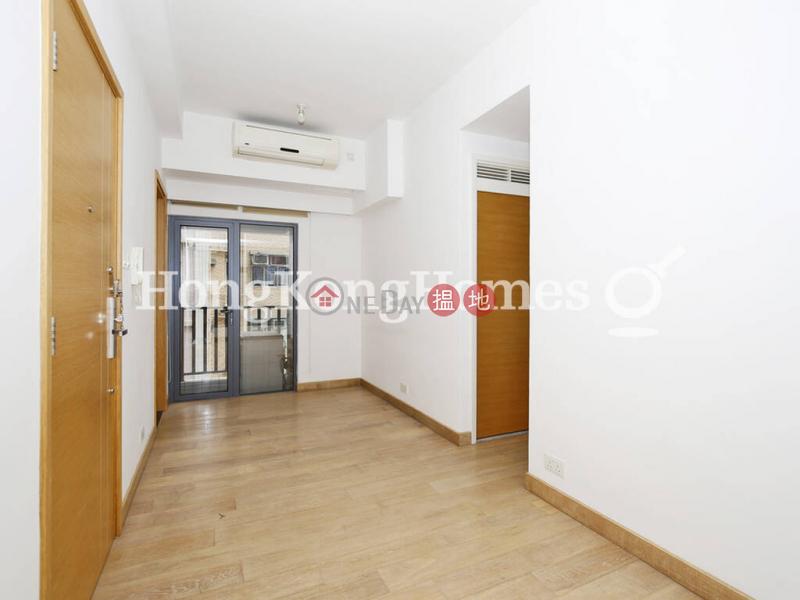 HK$ 29,500/ 月 蔚峰 西區-蔚峰兩房一廳單位出租