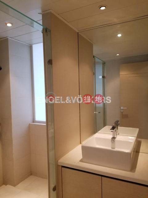1 Bed Flat for Rent in Soho|Central DistrictNew Central Mansion(New Central Mansion)Rental Listings (EVHK98222)_0