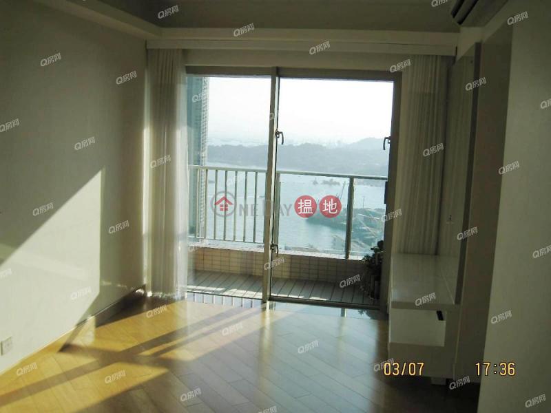 君匯港6座|高層|住宅出租樓盤-HK$ 24,000/ 月