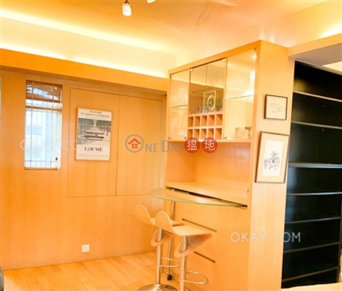 Million City Middle Residential, Sales Listings | HK$ 8.2M