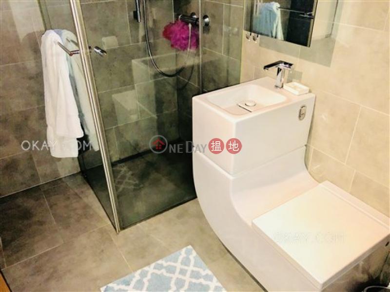 4房2廁,實用率高,極高層,海景《碧濤1期海馬徑9號出租單位》-9海馬徑 | 大嶼山-香港-出租HK$ 82,000/ 月