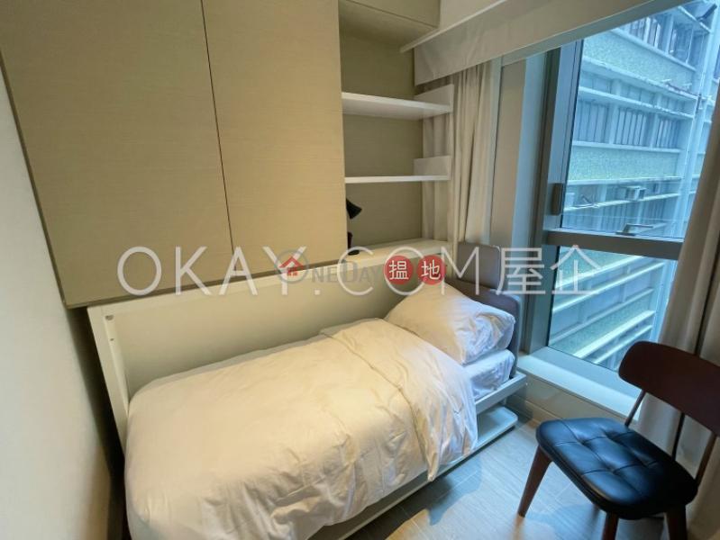 HK$ 39,000/ 月|本舍-西區-2房1廁,實用率高,星級會所,露台本舍出租單位