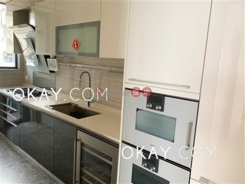 Upton Low | Residential | Sales Listings | HK$ 45M