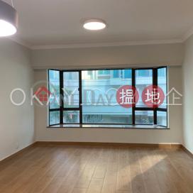 Stylish 3 bedroom in Wan Chai | Rental