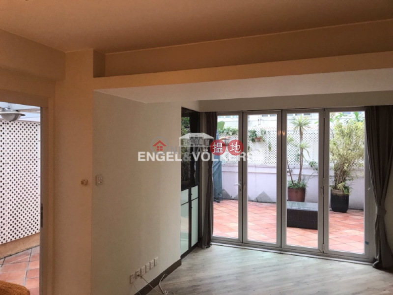 HK$ 35,000/ month, Sunrise House | Central District | 1 Bed Flat for Rent in Soho