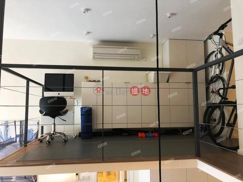 香港搵樓 租樓 二手盤 買樓  搵地   住宅出售樓盤環境清靜,品味裝修,連車位,間隔實用,市場罕有《碧荔臺買賣盤》