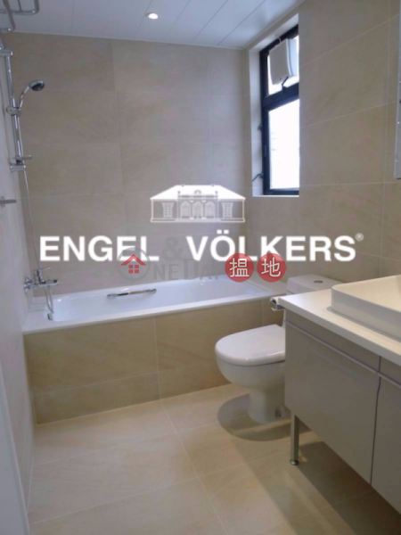 1 Bed Flat for Rent in Mid Levels West, 22 Conduit Road   Western District   Hong Kong Rental   HK$ 46,000/ month