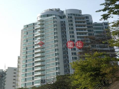 4 Bedroom Luxury Flat for Rent in Yau Kam Tau|One Kowloon Peak(One Kowloon Peak)Rental Listings (EVHK43923)_0