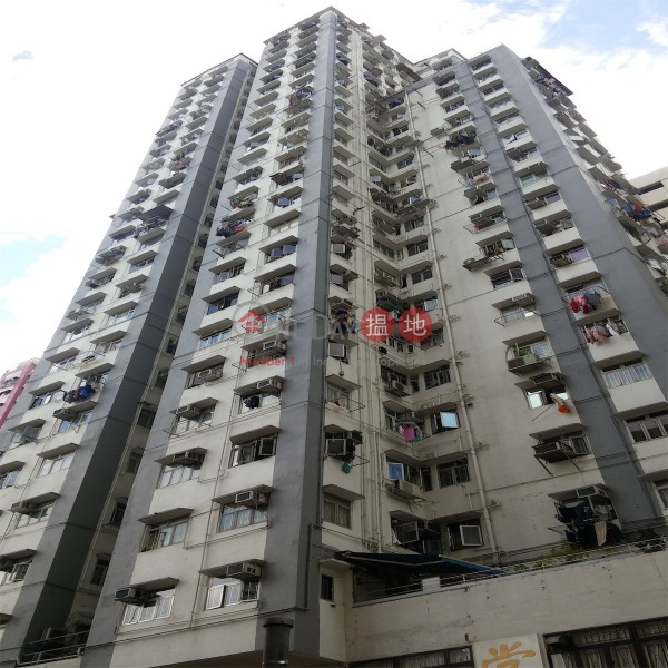 On Yue Building (On Yue Building) Tsuen Wan East|搵地(OneDay)(3)