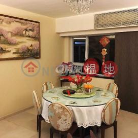 Block 28-31 Baguio Villa | 3 bedroom Low Floor Flat for Sale|Block 28-31 Baguio Villa(Block 28-31 Baguio Villa)Sales Listings (QFANG-S6713)_0